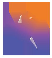 icon10-annick-bienetre-courcelles